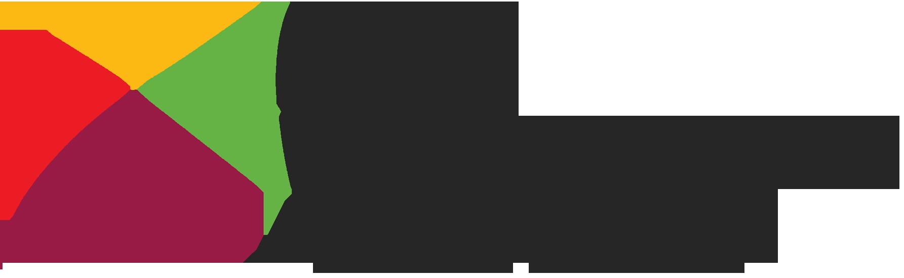 Kite Bangladesh Holidays logo
